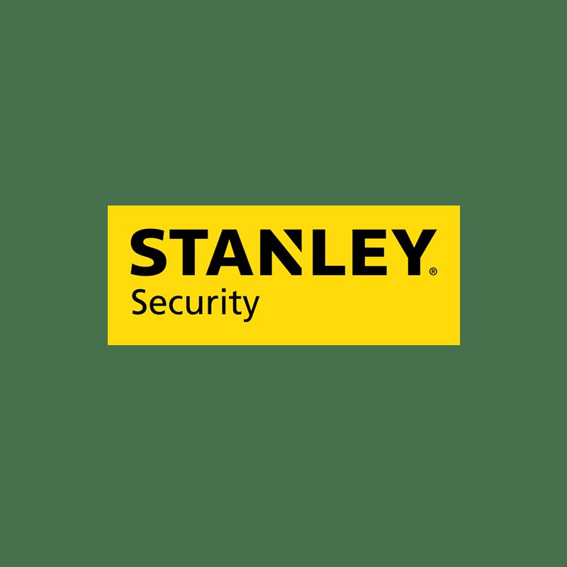 Stanley Logo Alpha